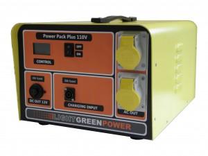 LGP Power Pack White bkg